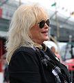 Linda Vaughn - Carb Day 2015 - Stierch.jpg