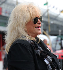 Linda Vaughn - Carb Day 2015 - Stierch.jpg