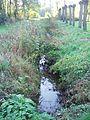 Lindekensbeek Kessel.jpg