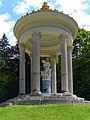 Linderhof Schlosspark 04.jpg