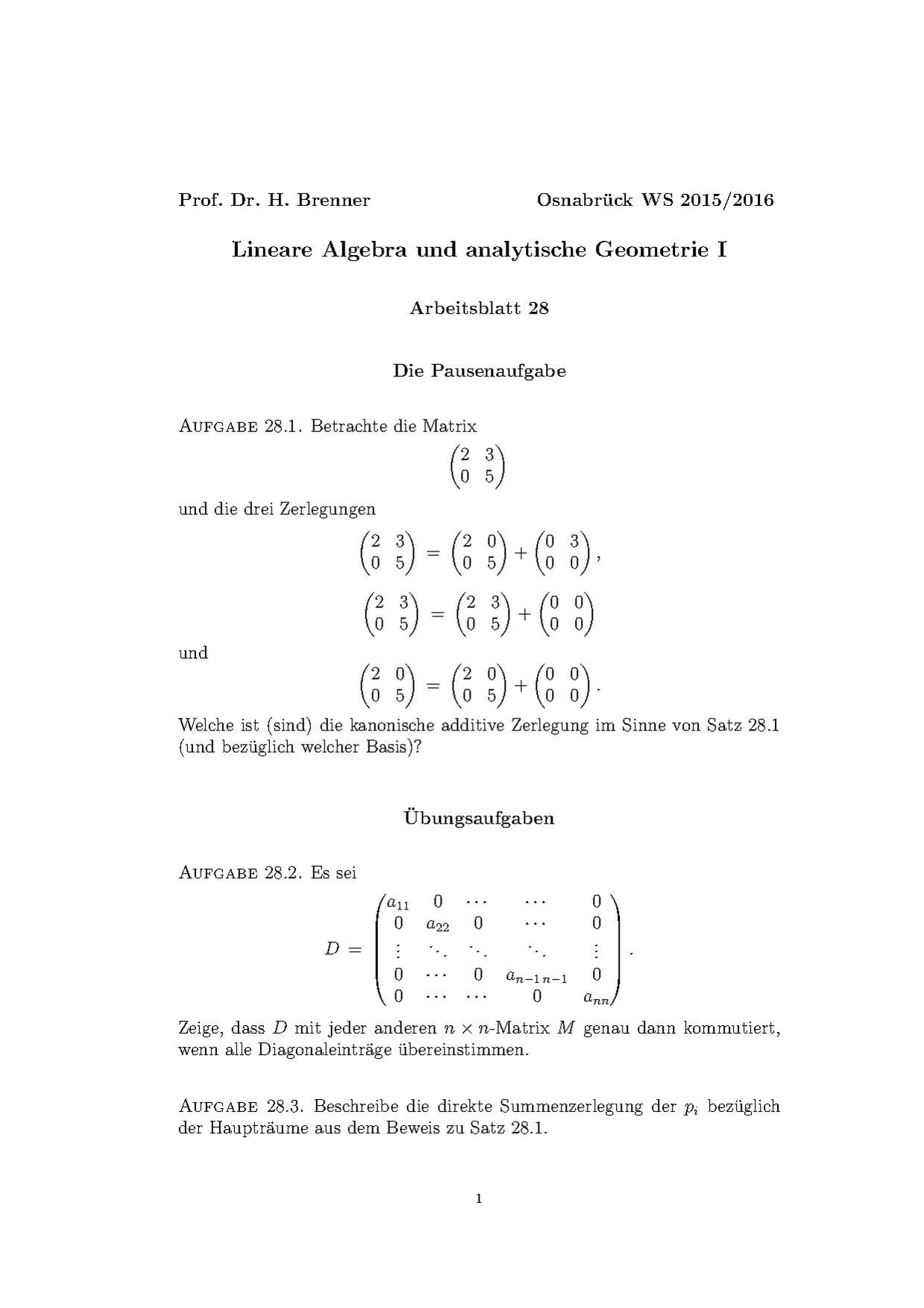File:Lineare Algebra (Osnabrück 2015-2016)Teil IArbeitsblatt28.pdf ...