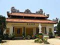 Linh Phong Pagoda 03.jpg