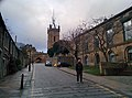 Linlithgow EH49, UK - panoramio (1).jpg