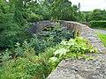 Linnels Bridge - geograph.org.uk - 1409166.jpg