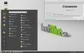 Linux Mint 16 Cinnamon.png