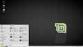 Linux Mint MATE 18 rus.png