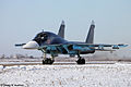 Lipetsk Air Base (436-8).jpg