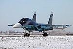 Lipetsk Air Base (436-8).jpg
