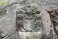 Lippisches Wappen.jpg