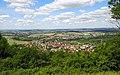 Lippoldsweiler Unterbrueden von Schloss Ebersberg 2.jpg