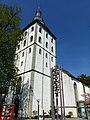 Lippstadt – ev. Kirche St. Jakobi - panoramio.jpg