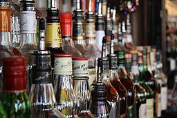 Liquor bottles array.jpg