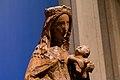 Lisboa-Museu Nacional de Arte Antiga-Virgem com o Menino MPD-20140917.jpg