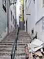 Lisboa (25271034127).jpg