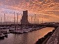 Lisbon (49423133663).jpg
