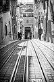 Lisbon 2015 (22914794990).jpg
