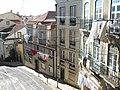 Lisbon Portugal 333 (5108516780).jpg