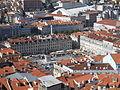 Lisbon Portugal 363 (5108565552).jpg