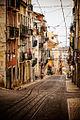Lisbona DSC02558 (16103706030).jpg