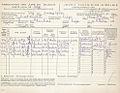 Liste AJB - 1942.jpg