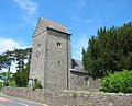 Lisvane Church.jpg