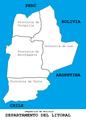 Litoral Boliviano-Departamento del Litoral (Bolivia).png