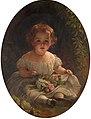 Little Florist.jpg