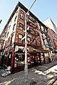 Little Italy, Manhattan, New York (3937558120).jpg