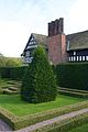 Little Moreton Hall 2014 52.jpg