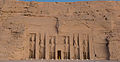 Little temple of Abu Simbel (4).jpg