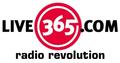 Live365.com radio revolution logo.png