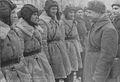 Lizyukov with tank crews.jpg