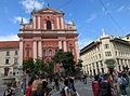 Ljubljana (14849149120).jpg