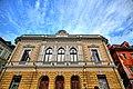 Ljubljana (35773506456).jpg