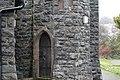 Llanberis Eglwys Sant Padarn - Church of St Padarn, Llanberis, Gwynedd, Wales 06.jpg