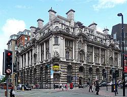 King Street Manchester Wikipedia