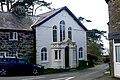 Llwyngwril Chapel.jpg