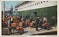 Loading Copper on Steamer (NBY 6183).jpg