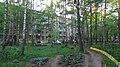 Lobnya, Moscow Oblast, Russia - panoramio (6).jpg