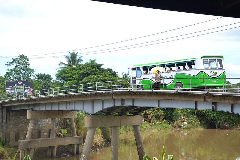 File:Local Bus (6753878775).jpg