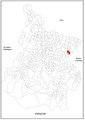 Localisation de Monlong dans les Hautes-Pyrénées 1.pdf