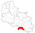 Localisation de la Communauté de Communes du canton de Pas-en-Artois.png