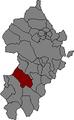 Localització d'Aitona.png