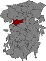Localització de Fígols.png