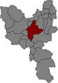 Localització de Girona al Gironès.png