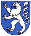 Locarno-coat of arms.png