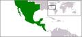 Locatie Eerste Mexicaanse Keizerrijk.PNG