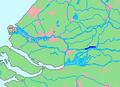 Location Kanaal van Steenenhoek.PNG