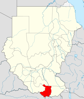 Locator map Sudan Central Equatoria.png