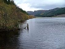 Loch Achaidh na h-Inich - geograph.org.uk - 272145.jpg